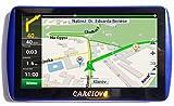 Gps Navigation Best Deals - Carelove 7