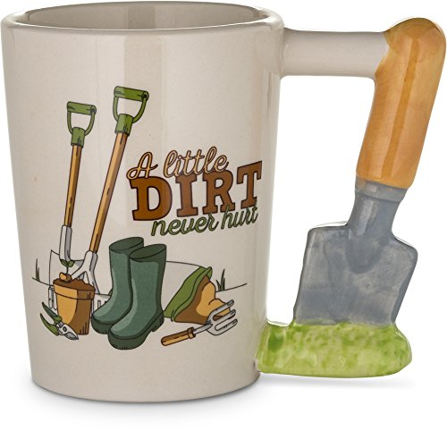 Gifts For The Gardener Who Has Everything Backyard Garden Lover