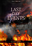 Last Day Events