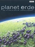 Planet Erde - Staffel 1 (2 DVDs)