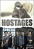Hostages: Season 2