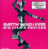 Big Hits & Remixes by Earth Wind & Fire (1994-08-02)