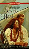 Into the Wind, Jean Ferris, 0380781980