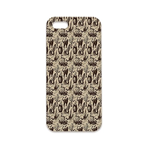 Phone Case Compatible with iPhone6 Plus iPhone6s Plus