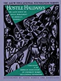 Hostile Hallways : The AAUW Survey on Sexual Harassment in America's School, , 1879922010