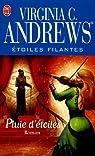Etoiles filantes, tome 5 : Pluie d'étoiles par Andrews