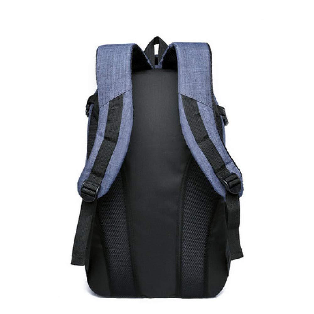 CY'S Herbst Und Winter Oxford Rucksack Männer Männer Männer Lässige Mode Sport Schultern Rucksack Student Bag B07MV6FGVC Daypacks Hohe Qualität 2dd065