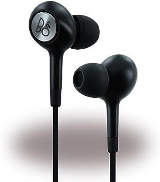 Original LG Headset eab64410411 Bang & Olufsen en negro para V30 ...