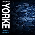 Criminal Damage | Margaret Yorke
