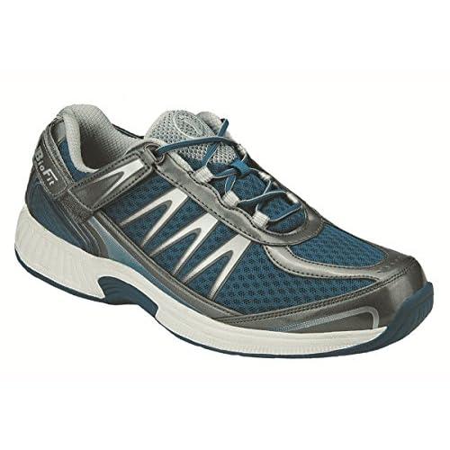 best mizuno running shoes for flat feet nombre 50