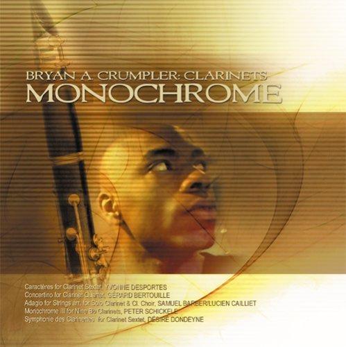 monochrome-by-n-a-2005-10-01