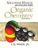 Organic Chemistry 9780139740237