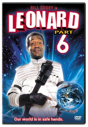 leonard part 6 - 2
