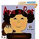 Ana's Pet