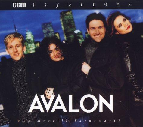 Download Avalon (Ccm Lifelines) pdf epub