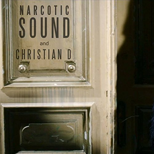 Labirint De Sentimente (Narcotic Sound & Christian D Labirint De Sentimente)