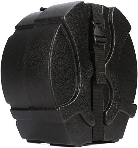 Enduro Pro Snare Drum - 5