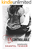 Uncontrollable (Undescribable Book 3)