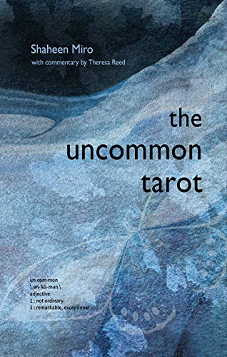 The Uncommon