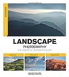 Foundation Course: Landscape Photography