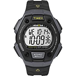 Image of the product Timex Mens TW5M09500 that is listed on the catalogue brand of Timex.