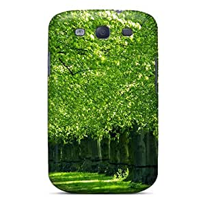 The New Cute Funny Cases Covers/ Galaxy S3 Cases Covers Black Friday