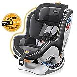 Chicco NextFit Zip Convertible Car Seat ‑ Andromeda