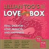 Love in a Box, Lillian Too, 0007129564