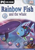 Rainbow Fish and The Whale Interactive Storybook