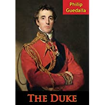 The Duke [Illustrated Edition] (English Edition)