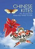 Chinese Kites, Liu Bin and Shi Xifa, 1602200149