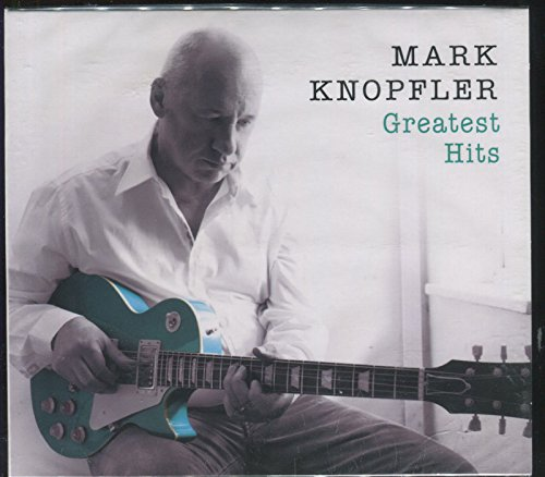 Mark Knopfler - While My Guitar Gently Weeps - Zortam Music