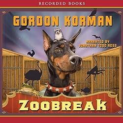 Zoobreak