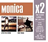 X2 (After The Storm/Miss Thang) by Monica (2008-10-07)
