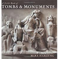 A Little Book of Tombs and Monuments