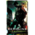 Germline (The Subterrene War Trilogy)