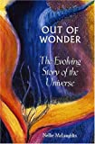 Out of Wonder, Nellie McLaughlin, 1853906484