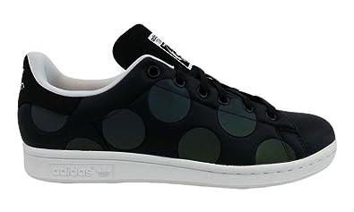 : (niños): adidas Stan Smith Xenopeltis (niños): : zapatos 6e2540