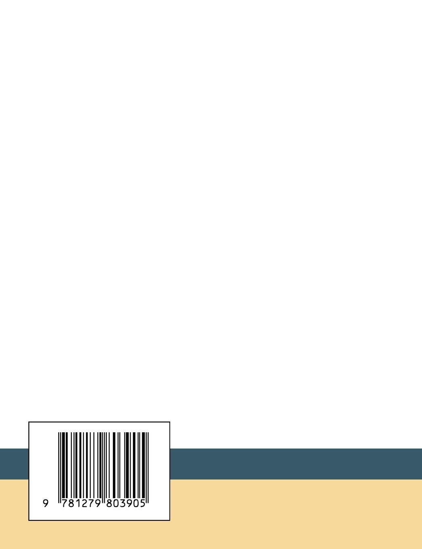 Grundzuge Der Anatomie Und Physiologie Der Pflanzen...: Amazon.de ...
