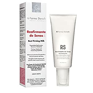 Farma Dorsch, Reafirmante de Senos - 200 ml