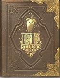 (US) The FL Studio Bible: Making Music Happen