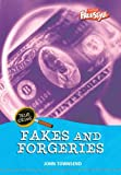 Fakes and Forgeries, John Townsend, 1410914240