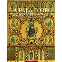 La Pala D'Oro: Photographs by Nineteenth-Century Travellers, Boxed