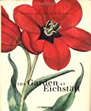 img - for The Garden at Eichstatt book / textbook / text book