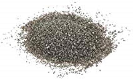 Grey Scenic Materials Hornby R7165 Ballast Multi