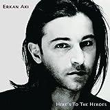 Erkan Aki - Still me