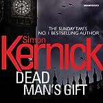 Dead Man's Gift | Simon Kernick