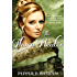 The Thorn Healer (Penned in Time Book 3)