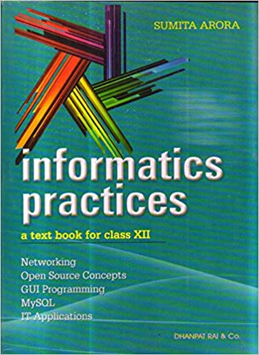 Ncert Textbook For Class 12 Filetype Pdf