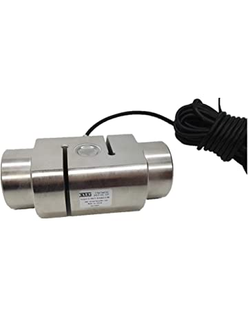 DYLY101 2 3 5 10 20 Ton large weighing scale S Beam truck vehicle Load Cell
